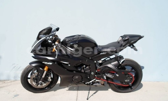 Buy And Sell Cars Motorbikes And Trucks In Niger Carniger