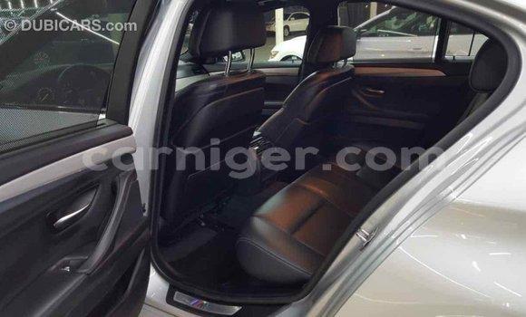 Acheter Importé Voiture BMW Z3 Autre à Import - Dubai, Agadez