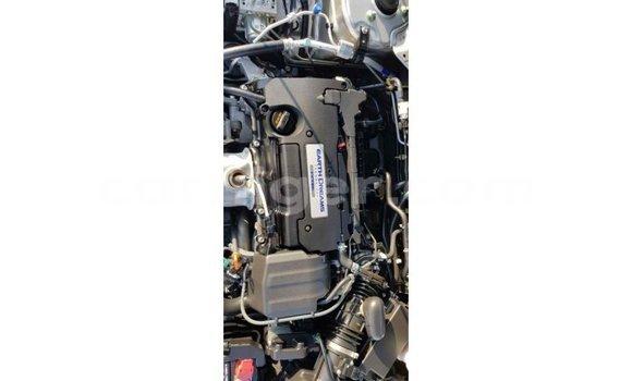Acheter Importé Voiture Honda Accord Autre à Import - Dubai, Agadez
