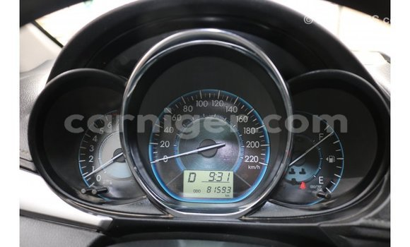 Medium with watermark 587a54be a6ac 41be 92aa 149dc1703c91