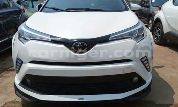 De Annonces Petites Automobiles Niger Site Premier y0Omwv8Nn