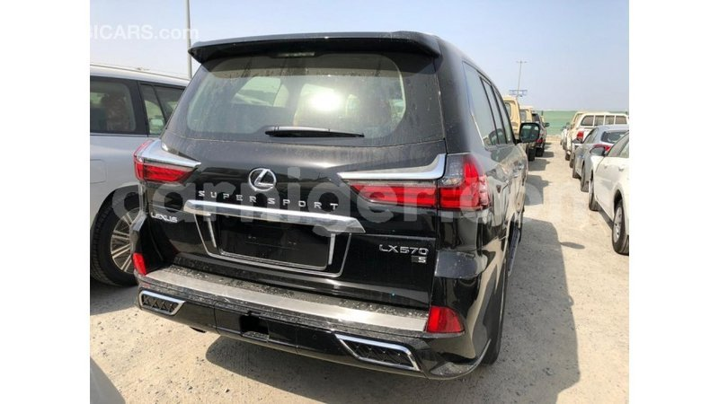 Big with watermark lexus lx agadez import dubai 4978