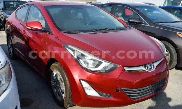 Medium with watermark hyundai elantra agadez import dubai 5019