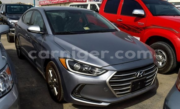 Medium with watermark hyundai elantra agadez import dubai 5062