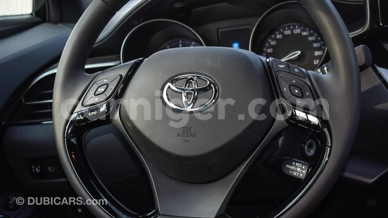 Big with watermark toyota c hr agadez import dubai 5197
