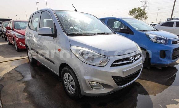 Medium with watermark hyundai i10 agadez import dubai 5255