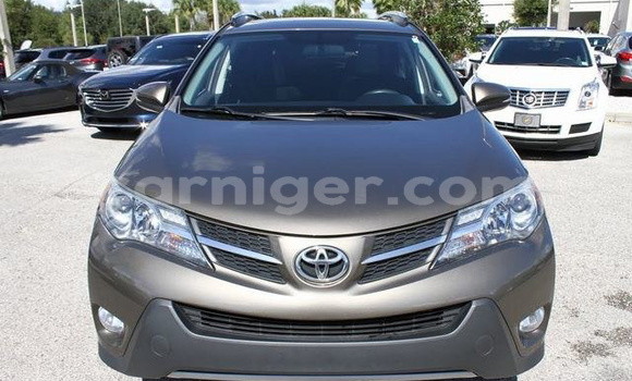 Medium with watermark toyota rav4 niamey niamey 5275