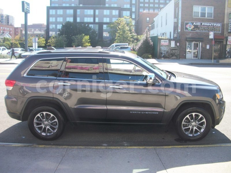 Big with watermark jeep grand cherokee zinder kantch%c3%a9 5280
