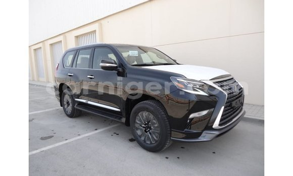 Medium with watermark lexus gx agadez import dubai 5367