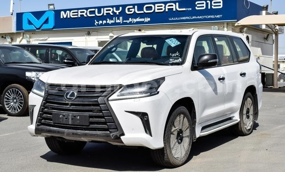 Medium with watermark lexus lx agadez import dubai 5383