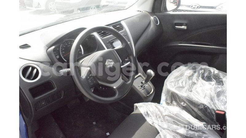 Big with watermark suzuki celerio agadez import dubai 5708