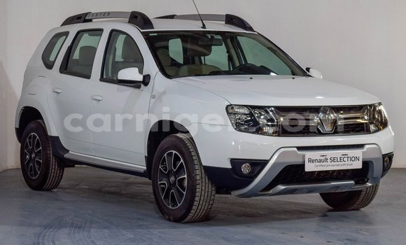 Medium with watermark renault duster agadez import dubai 6522