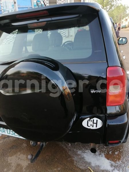 Big with watermark toyota rav4 niamey niamey 6610