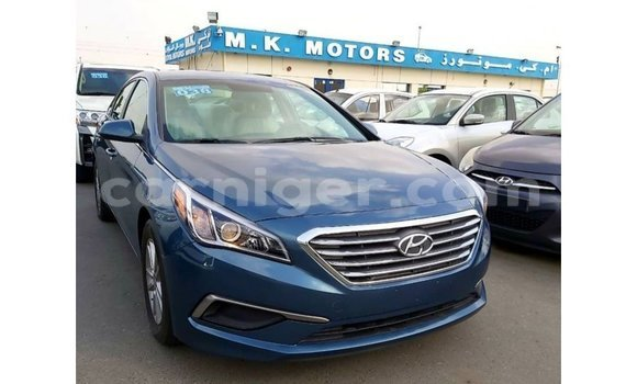 Medium with watermark hyundai sonata agadez import dubai 6628