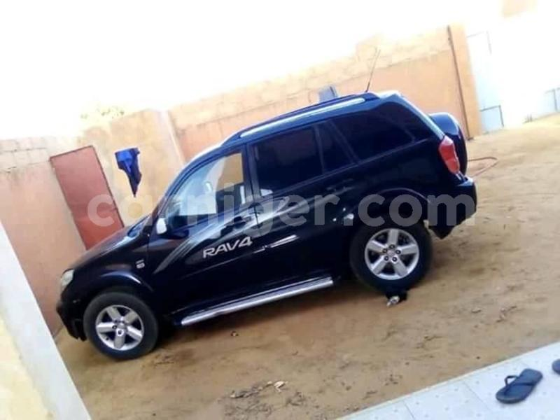 Big with watermark toyota rav4 niamey niamey 6647