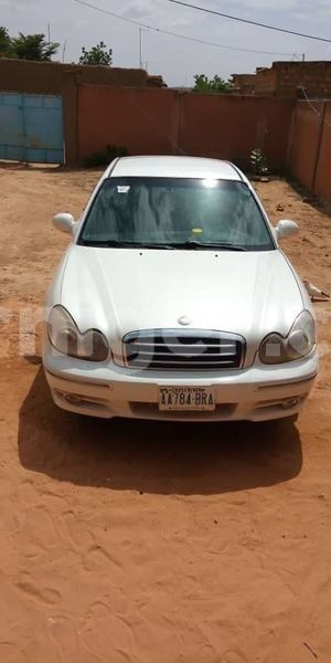 Big with watermark hyundai sonata niamey niamey 6651