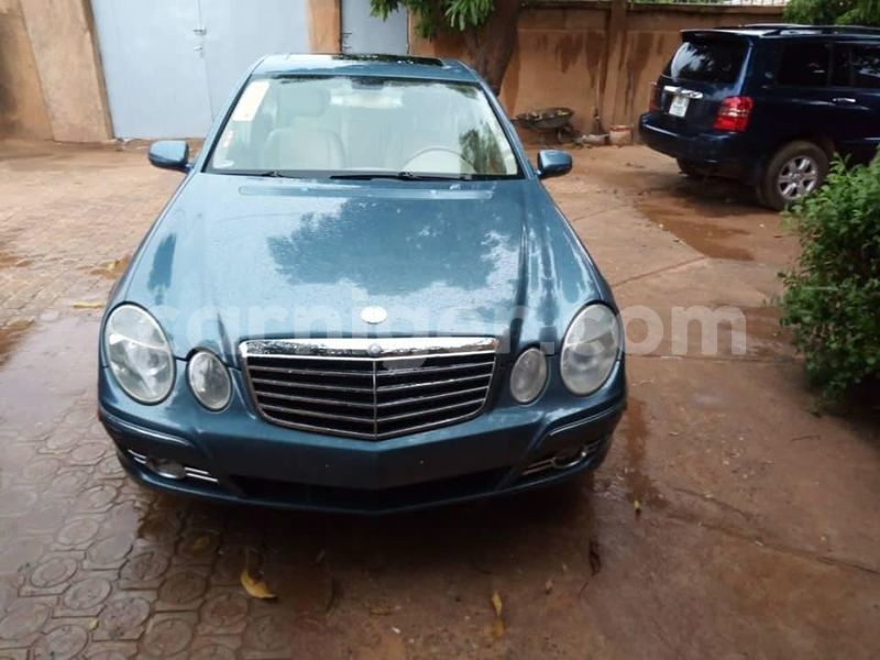 Big with watermark mercedes benz e class niamey niamey 6653