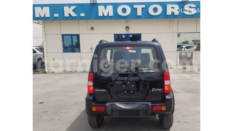 Big with watermark suzuki jimny agadez import dubai 6713