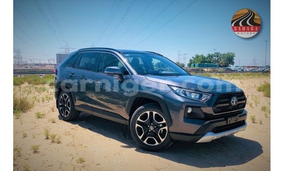Medium with watermark toyota ade agadez import dubai 6747