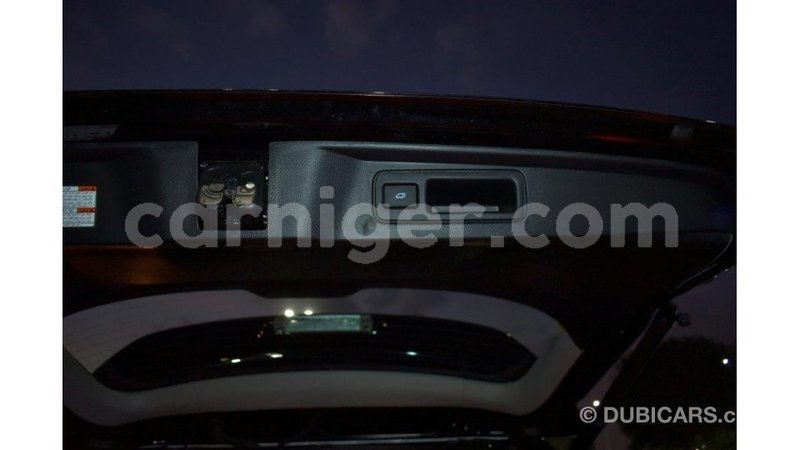Big with watermark toyota fortuner agadez import dubai 6923