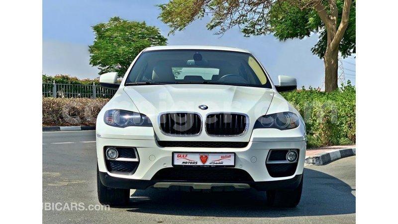 Big with watermark bmw x6 agadez import dubai 6952