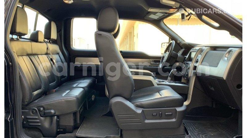 Big with watermark ford aev ambulance agadez import dubai 7299