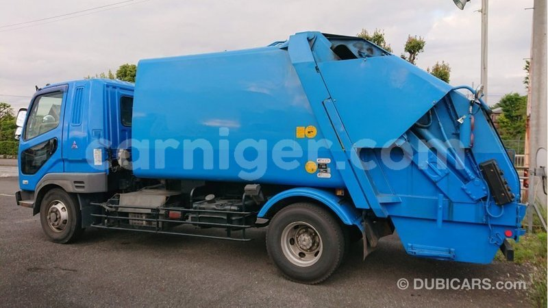 Big with watermark mitsubishi i agadez import dubai 7487