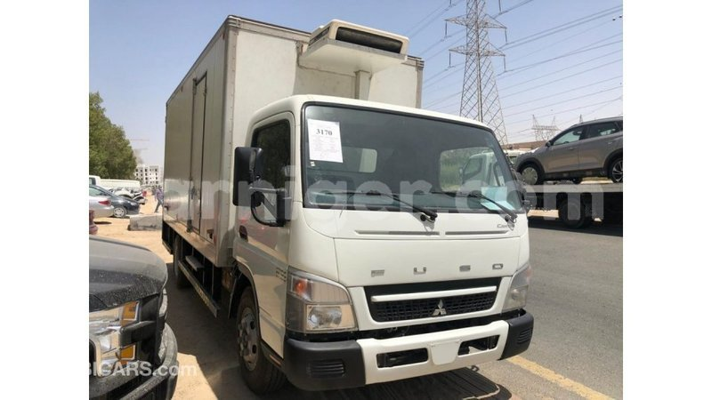 Big with watermark mitsubishi i agadez import dubai 7502