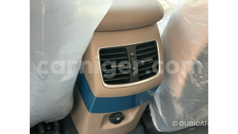 Big with watermark hyundai tucson agadez import dubai 7504