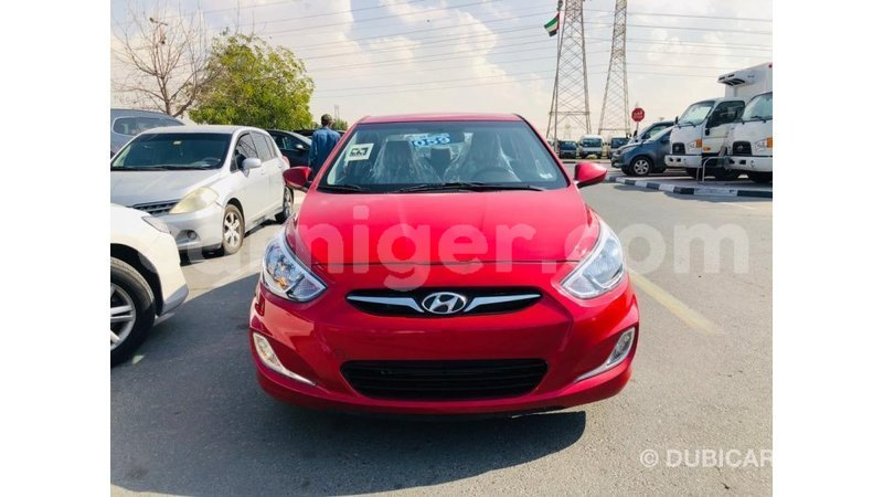 Big with watermark hyundai accent agadez import dubai 7519