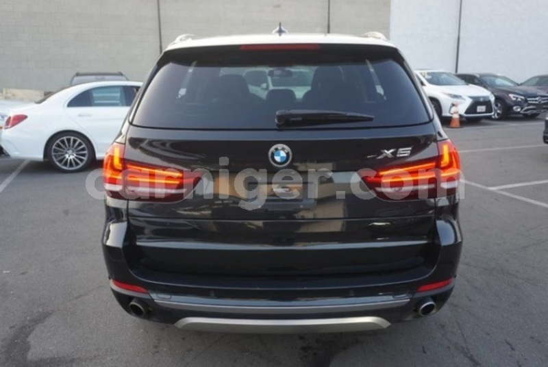 Big with watermark bmw x5 tahoua abalak 7522