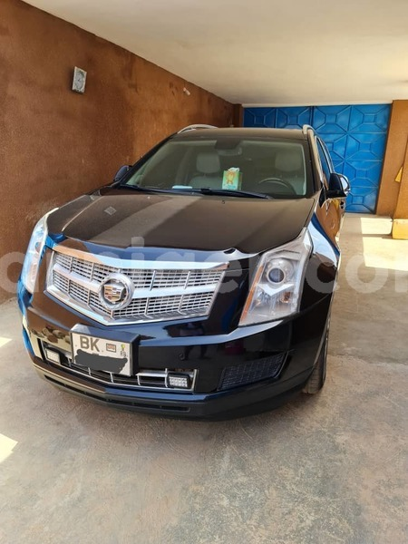 Big with watermark cadillac srx dosso region gaya 7537