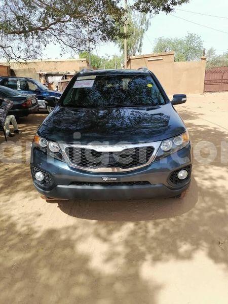 Big with watermark hyundai tucson niamey niamey 7604