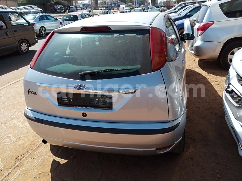 Big with watermark ford focus niamey niamey 7633