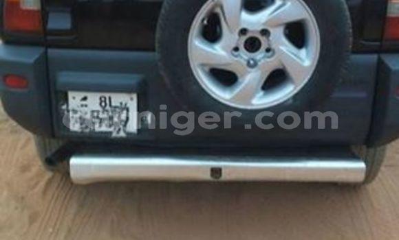 Acheter Occasion Voiture Toyota RAV4 Autre à Niamey, Niamey