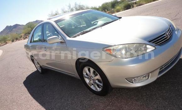 Medium with watermark toyota camry xlea