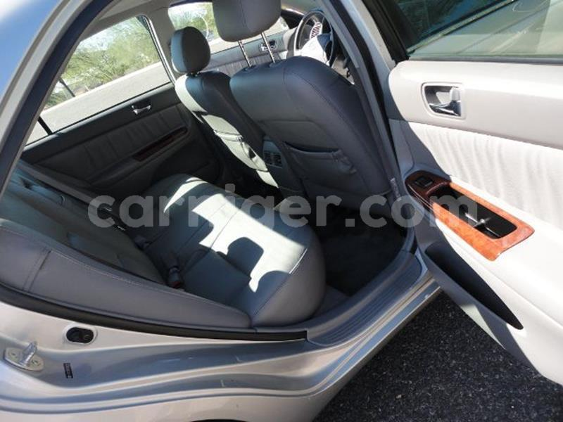 Big with watermark toyota camry xlei