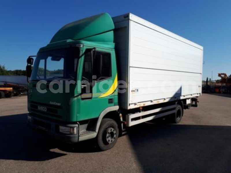Big with watermark iveco 10