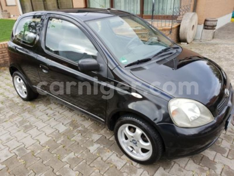 Big with watermark yaris 9
