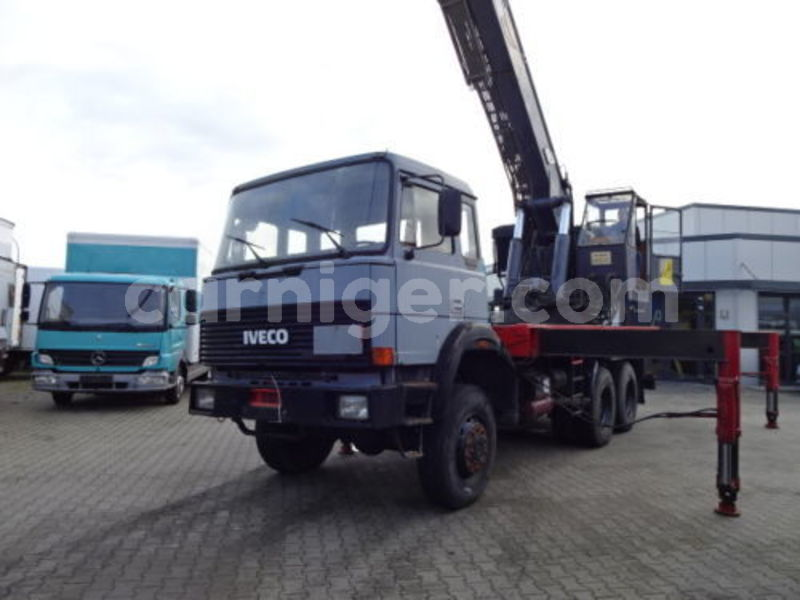 Big with watermark iveco 112