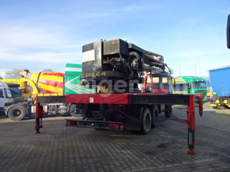 Big with watermark iveco 44