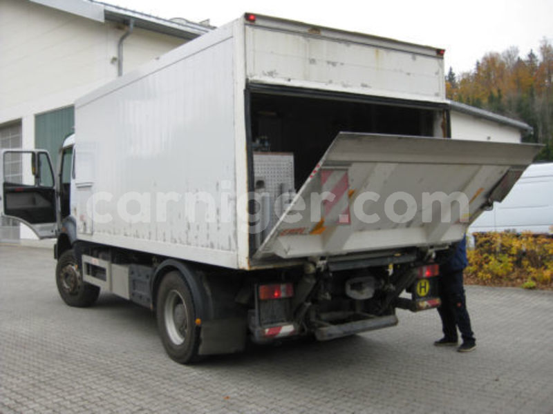 Big with watermark 21 71
