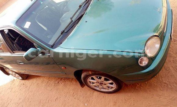 Acheter Importé Voiture Toyota Corolla Autre à Niamey, Niamey